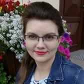 Magdalena, Poznań