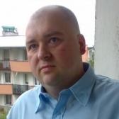 bogusław, Kraków