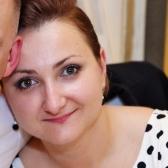 Justyna, Koziegłowy