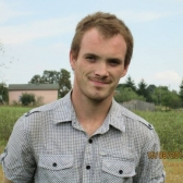 Piotr