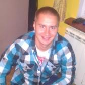 Damian, Gniezno