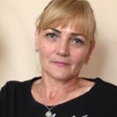 Randki - Nowa Ruda, wojewodztwo dolnolskie - gfxevolution.com