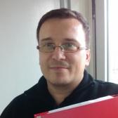 Łukasz, Grodzisk Mazowiecki