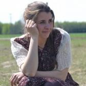 Joanna, Maków Mazowiecki