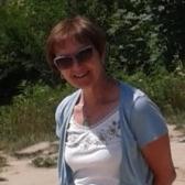 Elżbieta, Radzyń Podlaski