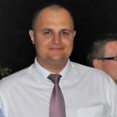 Daniel, Biała Podlaska