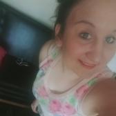 Ewelina