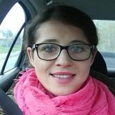 Justyna, Bychawa
