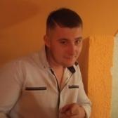 Kamil , Ozimek