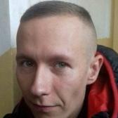 Jacek, Lublin
