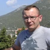 Grzegorz, Bochnia
