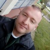 Randki - Bdzin, wojewodztwo lskie - binaryoptionstrading23.com