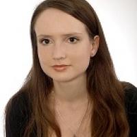 Katarzyna, Krasnystaw