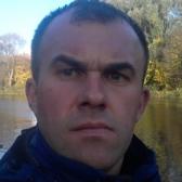 Paweł, Kielce