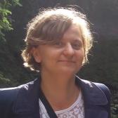 Katarzyna, Parczew