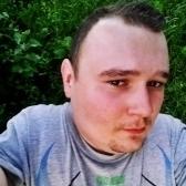 Marcin, Zabrze