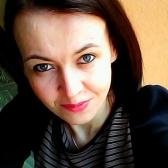 Kasia, Biłgoraj