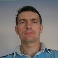 Marcin, Proszowice
