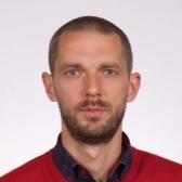 Jakub, Starachowice