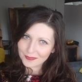 Islandia randki online