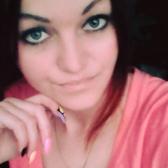 Justyna, Chmielnik