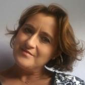 Katarzyna, Zgierz
