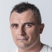 Rafał, Lubawa