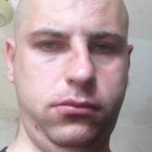 Piotr, Olecko
