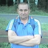 Adam, Gdynia